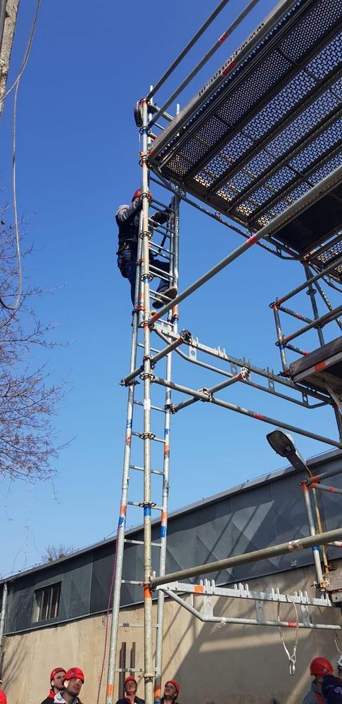 bezpieczna praca na wysokosci1