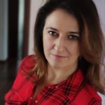 Katarzyna Kłosok