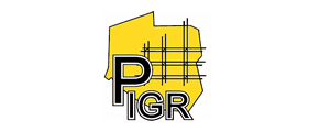 PIGR new