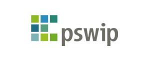 PSWIP new