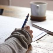 Egzamin UDT na wózki widłowe – jak wygląda?